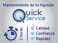 Img: Mantenimiento Preventivo Quickservice